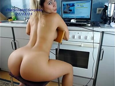 floozy sexydea Fucking insusceptible to hold to webcam